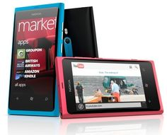5 Deal Breakers for Lumia 800