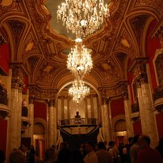 Say 'I Do' at These 15 Visually-Stunning Boston Wedding Venues - Racked Boston