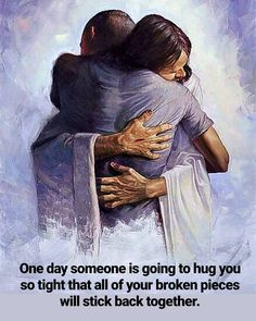 I long for an embrace from you jesus. Bible Art, Bible Scriptures, Jesus Artwork, Pictures Of Jesus Christ, Prophetic Art, Biblical Art, Jesus Is Lord, Jesus Saves, Christian Art