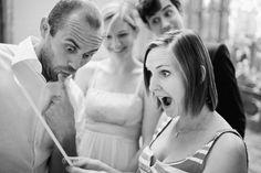 Wedding fine art and photojournalistic photo frorm Schloss Hetzendorf in Vienna. Dreamy wedding in garden. Hochzeit in Wien Wedding Destination, Wedding Fun, Wedding Photos, Drink Menu, Funny Moments, Documentary, Candid, Drinking, Wedding Photography
