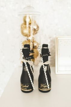 Champagne favorz