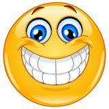 Emoticon Sonriente Triste De La Historieta - Descarga De Over 61 Millones de fotos de alta calidad e imágenes Vectores% ee%. Inscríbete GRATIS hoy. Imagen: 46947831