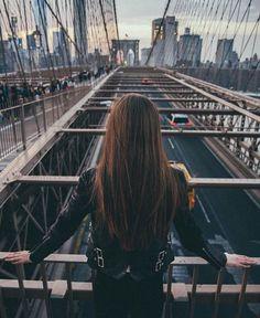 YES, eindelijk kan 'ie afgestreept worden van je bucket list: NEW YORK! Droom jij er ook al jaren van om deze indrukwekkende stad te bezoeken? Maakt jouw droom dan werkelijkheid en stap in het vliegtuig op weg naar 'The City That Never Sleeps'. Bezoek alle hoogte punten van New York en GENIET >>> https://ticketspy.nl/city-trips/city-trip-naar-new-york-5-dagen-in-een-4-hotel-va-e525/
