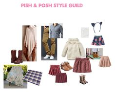 """""""Jill !!"""" by pishposhstyling on Polyvore featuring UGG Australia, Giorgio Armani and Old Navy"""