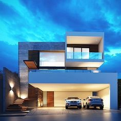 """Contemporary Mexican Architecture Firms You Should Know. @nova_arquitectura """"Be inspired by leading architects"""" #architect #architecture #design #home #mydubai #love #interiors #igers #art #follow #goodlizfe #luxury #modern #dubai #loveit #contemporary #decor #homedecor #arquitectura #instadecor #lifestyle #interiordesign #inspiration #outdoor #follow #follow4follow #architexture #archidaily #minimal #minimalism #contemporaryart"""