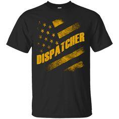 Hi everybody!   Dispatcher T-shirt , American Dispatcher Flag https://lunartee.com/product/dispatcher-t-shirt-american-dispatcher-flag/  #DispatcherTshirtAmericanDispatcherFlag  #Dispatcher #T #shirtFlag #Flag #AmericanDispatcherFlag #AmericanFlag