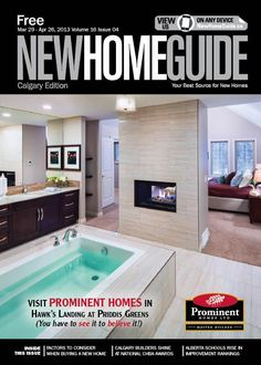 Best Of Newhomeguide