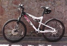 Bike Seat Bag, Saddle Bags, Bicycle, Cool Stuff, Life, Cool Things, Molle Pouches, Bicycle Kick, Bike