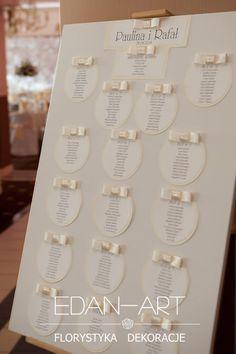 Dekoracje weselne Edan-Art, Kwiaty do ślubu warmińsko-mazurskie. Tajty - Giżycko  #wesele #slub