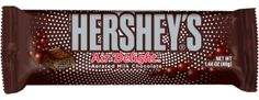 Hershey's Air Delight - Influenster.com