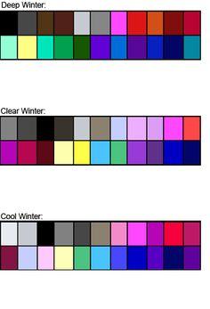 winter-colors