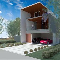 #arquitetura #glauciobrandao #glauciobrandão #architecture #design #casacontemporanea #garanhuns #pernambuco Projeto residência na Colina Monte Sinai @nilaandrade @chriiscouto @lahees_ @renatolins @flpsantos10 @wendybarreto @karinaceli @fllavioroberto