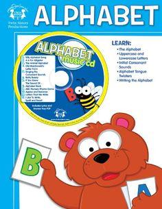 Alphabet Activity Book (Twin Sisters Productions: Growing... http://www.amazon.com/dp/1599225638/ref=cm_sw_r_pi_dp_Zv9fxb098DSK0