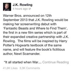 This is already official and everything but asdfghjkl this is the best birthday of mine ever!! ⚡ #Padgram