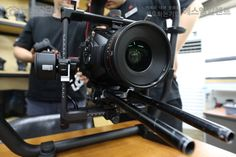 ✔ DJI Ronin 2 Coming Soon!! 에스엘알렌트에서 가장 빠르게 만나보세요!  24Hours 100,000원 / Halfday 80,000원 (Coming Soon) ✔https://goo.gl/4vaAgX  #카메라대여 #문화를_선도하는_기업 #에스엘알렌트 #SLR렌트 #SLRRENT.com