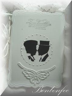49 Best Hochzeit Images Invitation Cards Invitations Appliques