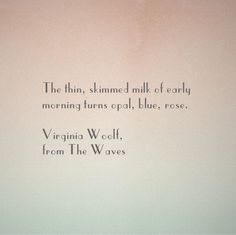 Virginia Woolf Literary Quotes, Movie Quotes, Book Quotes, Words Quotes, Sayings, Virgina Woolf, Book Passage, Writers Help, The Way I Feel