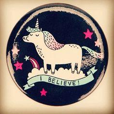 unicornio tumblr - Pesquisa Google