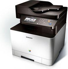 Samsung CLX-4195FW - http://digitalpc.pl/opinie-i-cena/drukarki/samsung-clx-4195fw/