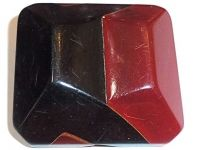 Button from the Bakelite On-line Museum