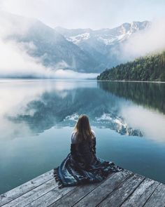 Austria with Frauke Hagen, traveladdict, travelphotography and wonderfulplaces Backgrounds Wallpapers, Nature Photography, Travel Photography, Hagen, Excursion, Photos Voyages, Foto Pose, Beautiful Sunrise, Parkour
