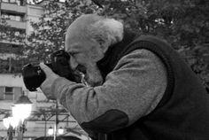 Ara Güler - Black & White