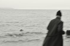 "Hope l Autumn Winter 2015 - ""The Sea"". www.hope-sthlm.com"