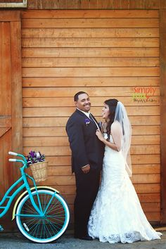 Wedding photography   Simply You. Photography by Nicole Madsen: Andrea & Gustavo: Fresno, California Wedding Photographer