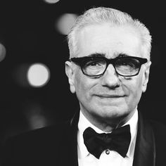 """Cinema is a matter of what's in the frame and what's out."" Martin Scorcese    Photo by Antony Jones  #lifestyle #eyewear #style #eyes #art #quotes #movies #cinema #frame #photooftheday #davidkind"