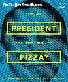 Respuesta: no demasiado. Aunque hay más sabores de pizza que de presidentes de EEUU.