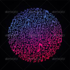 Vector Music Concept Musical Notes  #GraphicRiver         Vector music concept – musical notes – abstract background. EPS and AI files, Jpeg file (5000×5000px)     Created: 2June13 GraphicsFilesIncluded: JPGImage #VectorEPS #AIIllustrator Layered: No MinimumAdobeCSVersion: CS Tags: abstract #album #audio #background #banner #circle #concept #cover #designelement #disco #dj #glyph #icon #melody #mixer #mp3 #music #musicalnote #party #pictogram #radio #record #sign #song #sound #symbol #tone…