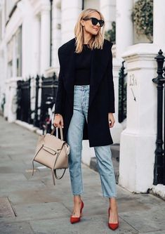96dd261f799 263 Best Style  Of Wardrobe and Wearables images in 2019