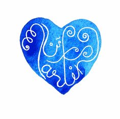 Martin - English & Arabic Calligraphy - boy's name