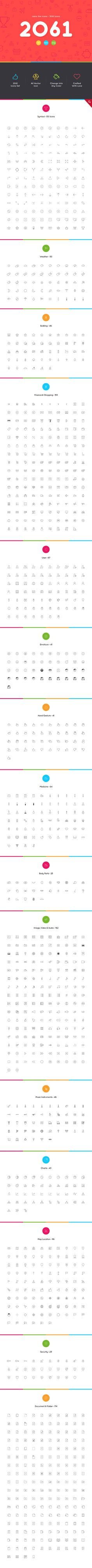 Download here: https://creativemarket.com/vuuuds/261615-2061-Nanoline-icons