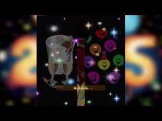 Soltész Rezső   Minden szilveszter vidám Minden, Lava Lamp, Zen, Table Lamp, Youtube, Decor, Decorating, Table Lamps, Inredning