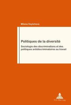 La diversité connaît ces dernières années en France une diffusion et popularité croissantes. Que ce soit au travail, dans l'éducation, le champ politique ou l'action publique, la notion est convoquée sur les thèmes de l'intégration et du « vivre-ensemble », pour rendre compte du caractère « pluriethnique » et multiculturel de la société française, des  phénomènes de ségrégation et de discrimination qui lui sont propres.