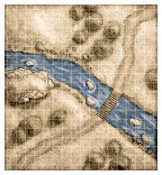 www.cartographersguild.com attachment.php?attachmentid=59397