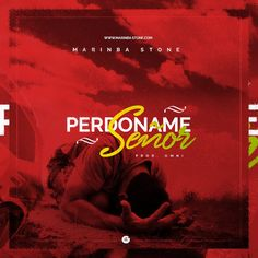 #OutNow #PerdonameSeñor #link in #bio escuchalo https://www.youtube.com/watch?v=xluEJV4UoNw&feature=youtu.be Descarga/Download :http://www.mediafire.com/file/mb93m98lku9jo3h/Marinba_Stone_Perdoname_Se%C3%B1or.mp3#rap #hiphop #raplatino #hiphoplatino #music #musica #rapero #latinrap #latinhiphop #artist #Artista #poet #lirica #recordingartist