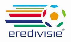 Portail des Frequences des chaines: Holland Eredivisie League 20.11.2016