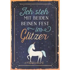 Glitzer - New Ideas Book Quotes, Words Quotes, Wise Words, Sayings, Mood Diary, Funny Cute, Hilarious, Framed Words, The Last Unicorn