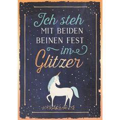 Glitzer/Bild1