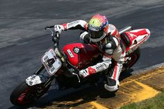 Cory Texter Racing Invisible Glass, Behind The Scenes, Racing, Motorcycle, Sports, Running, Hs Sports, Auto Racing, Sport