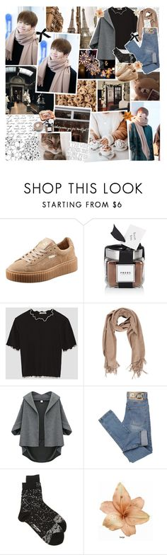 """""""warm on a cold night 