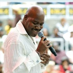 So excited that Will Downing will be hosting this year's Capital Jazz Fest. June 1-3. capitaljazz.com