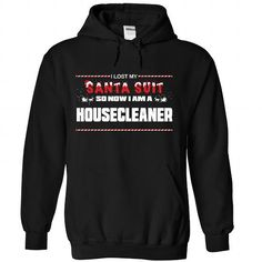 HOUSECLEANER-the-awesome