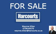 For all your property requirements in Cape Town cbd and Atlantic seaboard from buying,selling to investing,feel free to contact me..   Waynne Kilian 0738169270 waynne.kilian@harcourts.co.za Cape Town South Africa, Investing, Feelings, Free