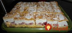 Nytimes Recipes, Cooking Recipes, Cake Cookies, Sweet Recipes, Waffles, Cheesecake, Deserts, Food And Drink, Sweets