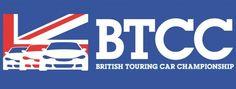 Logo_BTCC.jpeg (800×302)