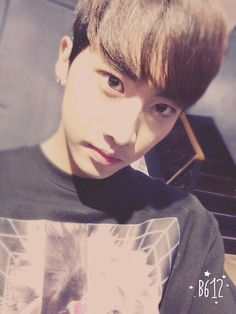 Name: Jeong In Seong 정인성 Birthday: 07/01/94 Height: 6ft (183 cm) Weight: 161 lbs (73kg) Blood Type: A
