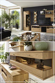 musterring kira-system wohnzimmer | living room | wohnzimmer, Wohnzimmer